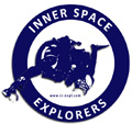 Inner-Space-Explorers
